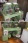 KUMMER-zeleny-zoom.jpg