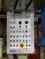 LKJP-400-4.jpg