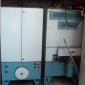 hydraulika-J0267.jpg