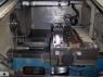 S-40-CNC-1995-2.jpg