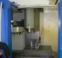DMC-63-V-1997-2.jpg