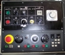 S-40-CNC-1995-4.jpg