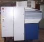 S-40-CNC-1995-5.jpg
