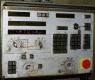 FGS-32-NS-633-A-1986-5.jpg