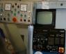 SPL-25-NCA-GO-619954-4.jpg