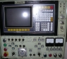 OKUMA-LC30-2.jpg