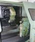 OKUMA-LC30-4.jpg