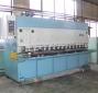 CNTA-3150-10A-1985-N83-045-1.jpg