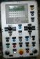 LKT-250-A-1985-GO2003-3785-2.jpg