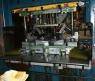 LKT-250-A-1985-GO2003-3785-3.jpg