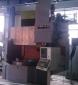 SKQ-12-CNC-1.jpg