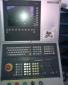SKQ-12-CNC-3.jpg