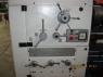 Drehbank SNA 710 006.jpg