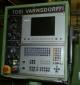 WHN-13-CNC-2000-3.jpg