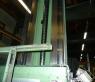 WHN-13-CNC-2000-4.jpg