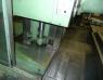 WHN-13-CNC-2000-5.jpg