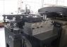 CB90VZB-SL-6000-2013-7.jpg