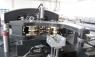 CB90VZB-SL-6000-2013-8.jpg