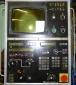 VXR-50-NCA-1991-3.jpg