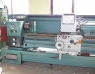 SUI-40-2000-2.jpg