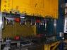 HZPU-630-2200-1300-1980-3.jpg