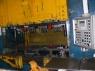 HZPU-630-2200-1300-1980-4.jpg