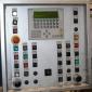 HZPU-630-2200-1300-1980-5.jpg