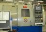 SRU-40-CNC-2006-1.jpg