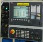 SPS-25-CNC-D-2.jpg