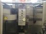TM-1PHE-2008-4.jpg