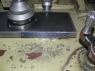SWSK-400-5.jpg