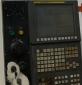 SP-280-MC-4.jpg