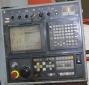 S-80-750-CNC-2.jpg