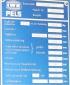 PEKRD-200-1969-3.JPG