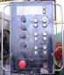 FSS-315-V-2-6.JPG
