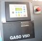 GA50-VSD-2.JPG