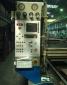 CORTINA-M-4000-1998-2.jpg