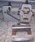 SN-50-B-1970-GO1986-4.jpg