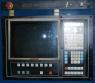 EW-700J-3.jpg