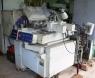 WIJ-25-1993-1.jpg
