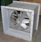 VE-V1-465,12-90-13910-1.jpg