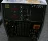 IT-1001-2.jpg