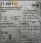 IT-1001-3.jpg